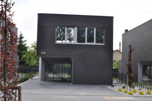 Lazunu namai (10)