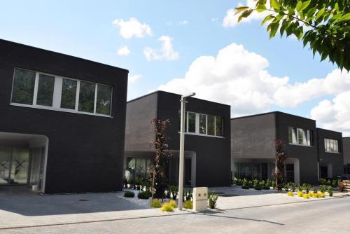 Lazunu namai (13)