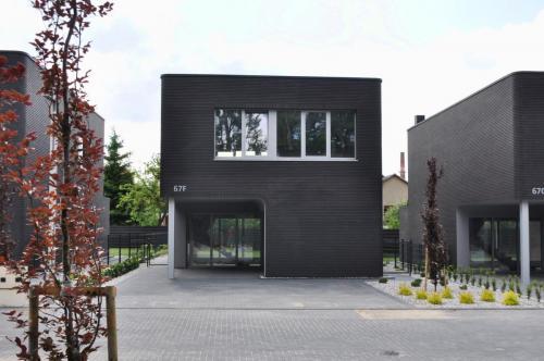 Lazunu namai (17)