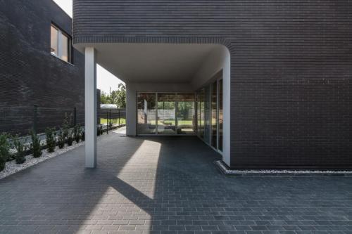 Lazunu namai (6)