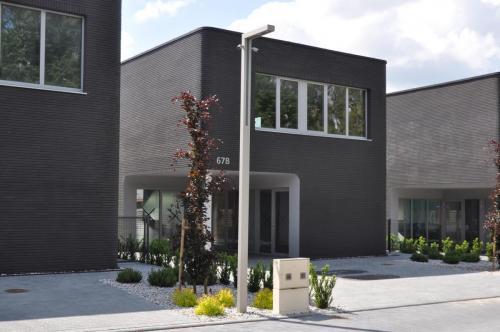 Lazunu namai (8)