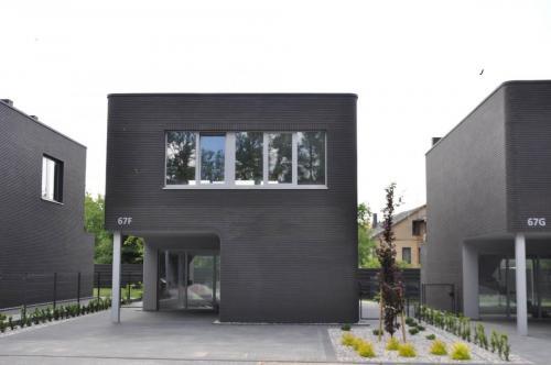 Lazunu namai (9)